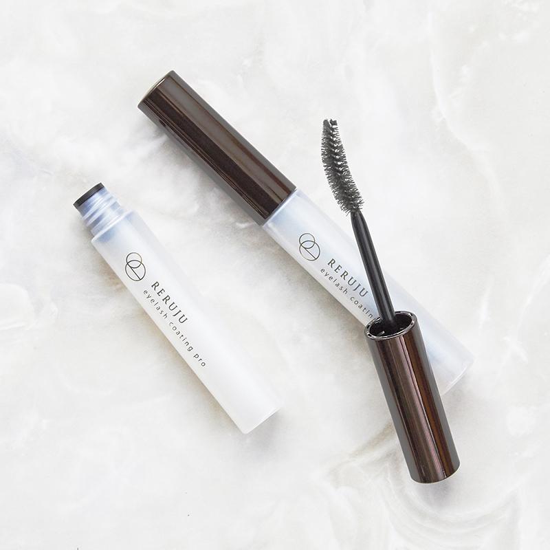 eyelash coating pro